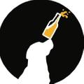 Leashless Lab Logo