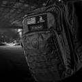 Leatherback Gear USA Logo