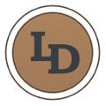 Leathersmith Designs Logo