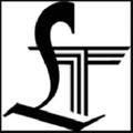 Leather Talks India Logo