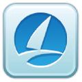 Leawo Software Logo