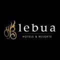 Lebua Hotels & Resorts Logo