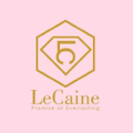 LeCaine Gems Logo