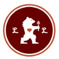 Leckerlee logo