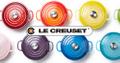 Lecreuset Logo