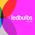 LEDbulbs.co.uk Logo