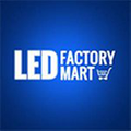LED Factory Mart Logo
