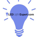 LEDLightExpert Coupons and Promo Codes