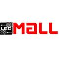 LedMall Logo