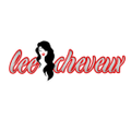 Leecheveux Logo