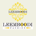 Leemboodi Fashion Logo
