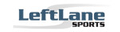 Left Lane Sports Coupons and Promo Codes