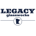 Legacy Glassworks Logo