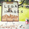 Legacy Images Coupons and Promo Codes