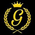 Legend Apparel Co USA Logo