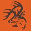 Legendary Whitetails Logo