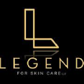 Legend Skin Care Logo