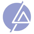 Leg Art Logo