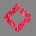 Legit Lacrosse Logo