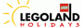 Legoland Holidays Coupons and Promo Codes