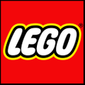 Lego Coupons and Promo Codes