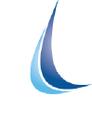 Leighmans.com UK Logo