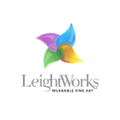 Leight Works Logo