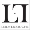 Leila Ligougne Logo