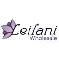 Leilani Wholesale Logo
