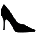 Leisures Shoe Boutique Australia Logo