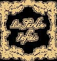 Le Jardin Infini USA Logo