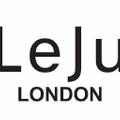 Lejudesigns Logo