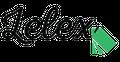 Lelex Shop Logo