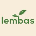 Lembas Logo