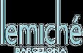 Lemiché Logo