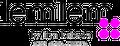 lemlem USA Logo