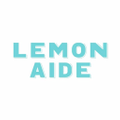 30% Off Your Order coupon code at Lemon Aide
