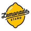 LemonadeStandNY USA Logo