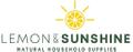 Lemon & Sunshine Logo