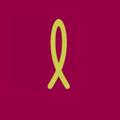 Lemonberry.ca Logo