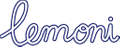 Lemoni Shop Logo
