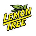 Lemon Life SC Logo