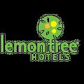 Lemon Tree Hotels logo