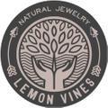 Lemon Vines Logo