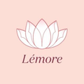 Lémore Beauty Logo
