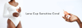 Lena Cup Logo