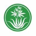 Lencura Logo
