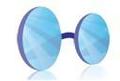 Lensesrx.Com Logo