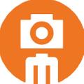 Lensrentals.com USA Logo
