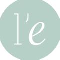 L'entramise Logo